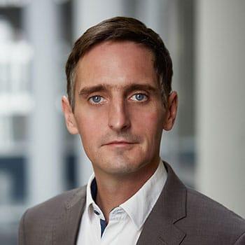 Andreas Abbing