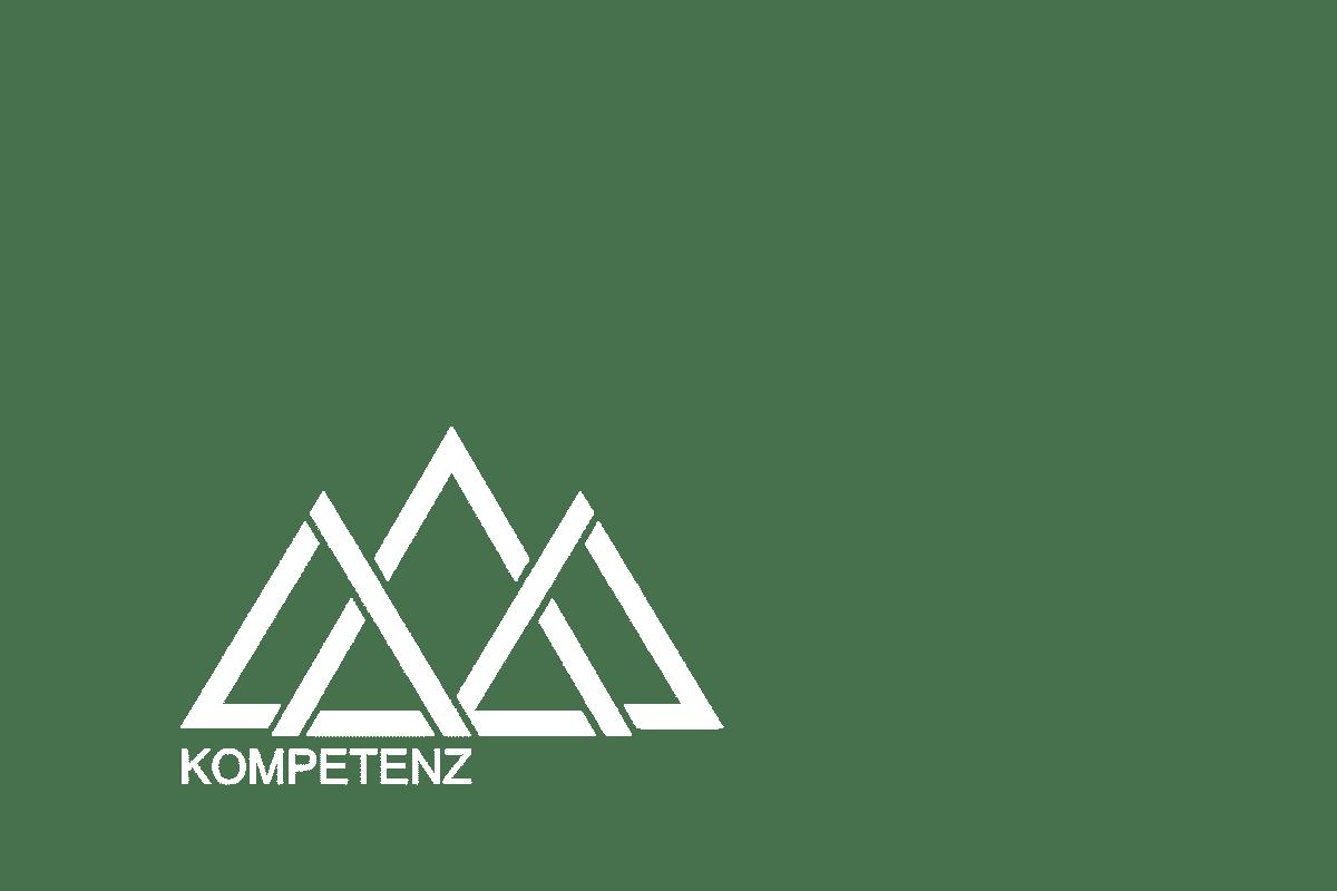 Kompetenz transparent