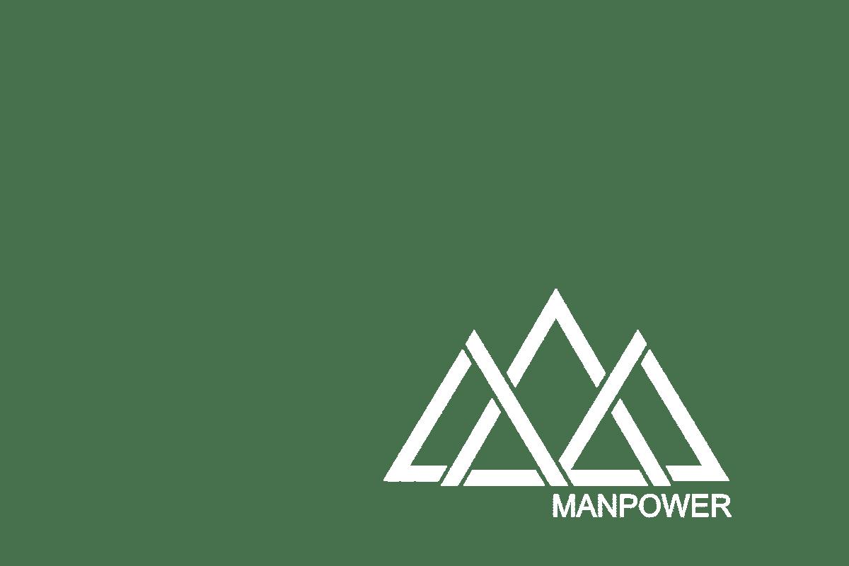 Manpower transparent